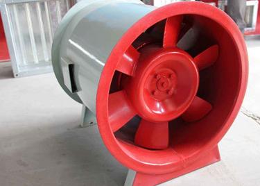 西宁通风设备